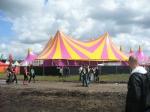 Fotky z festivalu Dance Valley - fotografie 19