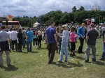 Fotky z festivalu Dance Valley - fotografie 21