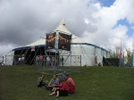 Fotky z festivalu Dance Valley - fotografie 24