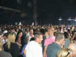 Fotky z festivalu Dance Valley - fotografie 30
