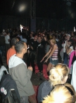 Fotky z festivalu Dance Valley - fotografie 31