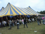 Fotky z festivalu Dance Valley - fotografie 33