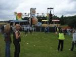 Fotky z festivalu Dance Valley - fotografie 37