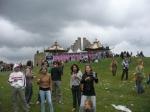 Fotky z festivalu Dance Valley - fotografie 40