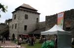 Fotky z festivalu České Hrady CZ - fotografie 2