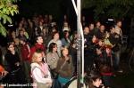 Fotky z festivalu České Hrady CZ - fotografie 33