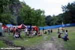 Fotky z festivalu České Hrady CZ - fotografie 50