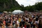Fotky z festivalu České Hrady CZ - fotografie 65