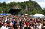 Fotky z festivalu České Hrady CZ - fotografie 66