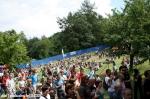 Fotky z festivalu České Hrady CZ - fotografie 85