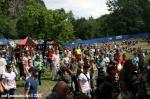 Fotky z festivalu České Hrady CZ - fotografie 86