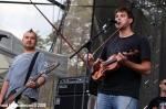 Fotky z festivalu České Hrady CZ - fotografie 94