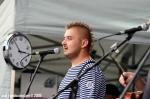 Fotky z festivalu České Hrady CZ - fotografie 104