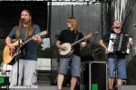 Fotky z festivalu České Hrady CZ - fotografie 106