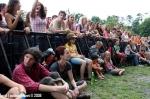 Fotky z festivalu České Hrady CZ - fotografie 108