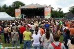 Fotky z festivalu České Hrady CZ - fotografie 110