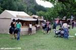 Fotky z festivalu České Hrady CZ - fotografie 111