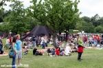 Fotky z festivalu České Hrady CZ - fotografie 112