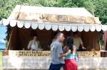 Fotky z festivalu České Hrady CZ - fotografie 120