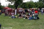 Fotky z festivalu České Hrady CZ - fotografie 131