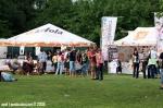 Fotky z festivalu České Hrady CZ - fotografie 138
