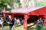 Fotky z festivalu České Hrady CZ - fotografie 141