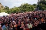 Fotky z festivalu České Hrady CZ - fotografie 153