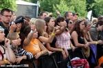Fotky z festivalu České Hrady CZ - fotografie 154