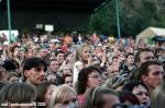 Fotky z festivalu České Hrady CZ - fotografie 162