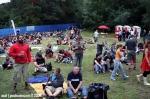 Fotky z festivalu České Hrady CZ - fotografie 172