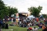 Fotky z festivalu České Hrady CZ - fotografie 174