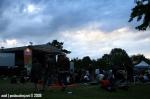 Fotky z festivalu České Hrady CZ - fotografie 175
