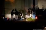 První fotky z Loveparade - fotografie 5