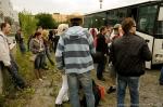 První fotky z Loveparade - fotografie 6