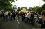 První fotky z Loveparade - fotografie 15
