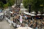První fotky z Loveparade - fotografie 20