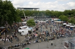 První fotky z Loveparade - fotografie 21