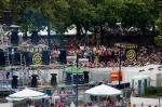 První fotky z Loveparade - fotografie 22