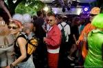 První fotky z Loveparade - fotografie 23