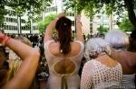První fotky z Loveparade - fotografie 25
