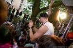 První fotky z Loveparade - fotografie 27