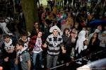 První fotky z Loveparade - fotografie 29