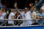 První fotky z Loveparade - fotografie 35