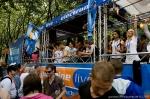 První fotky z Loveparade - fotografie 36
