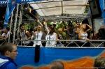 První fotky z Loveparade - fotografie 37