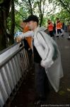 První fotky z Loveparade - fotografie 43