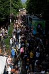 První fotky z Loveparade - fotografie 50