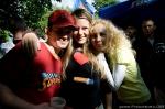 První fotky z Loveparade - fotografie 55