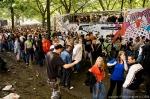 První fotky z Loveparade - fotografie 56