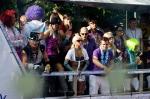 První fotky z Loveparade - fotografie 73
